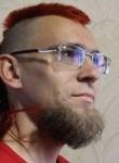 Nikolay, 34, Arkhangelsk