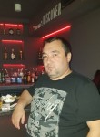 Petar , 44  , Sliven
