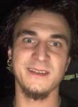 Alec, 28  , Louisville (Commonwealth of Kentucky)
