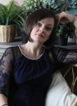 Yuliya, 41, Moscow