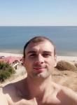 Artem, 30, Kropivnickij