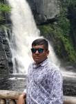 Parth Patel, 18 лет, Vadodara