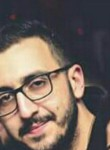 Gianfranco, 27  , Noci