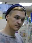 Nikolay, 19, Moscow