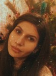 Bertine , 29, Kiev