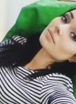 Nika, 31  , Kineshma
