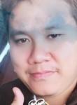 เบนสายเลือด, 31  , Krathum Baen