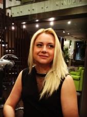 Tatyana, 36, Russia, Moscow