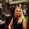 Tatyana, 36 - Just Me Photography 2