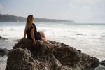 Tatyana, 36 - Just Me Photography 16