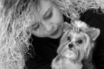 Tatyana, 36 - Just Me Photography 12