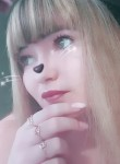 Tatyana, 20, Irkutsk