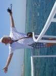 vadim, 60, Lyubertsy
