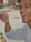 Marky, 45  , Cotabato