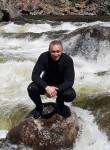 Denis, 37  , Sayansk