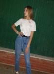 Anna, 18  , Leningradskaya