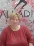 Tani, 37  , Szombathely