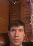 Ivan, 34, Beloozerskiy