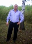 Vyacheslav, 49  , Ryazhsk