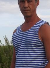 Ser, 53, Russia, Orenburg