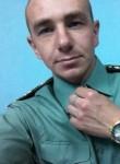 Dimitriy, 28, Moscow