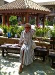 Sima Sima, 52, Saint Petersburg