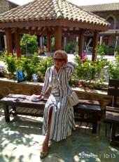 Sima Sima, 53, Russia, Saint Petersburg