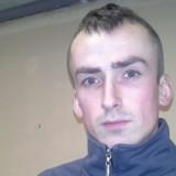 Maciek, 27  , Radom