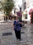 Galina, 57  , Yasynuvata