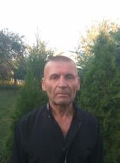 Sasha, 65, Ukraine, Poltava