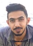 mohammad, 23, Antalya