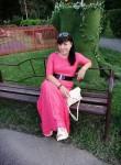 ekaterina, 30, Krasnodar