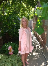 Marishka, 43, Ukraine, Kharkiv