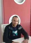 محمود, 28  , East Jerusalem