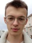 Igor, 21  , Mahilyow