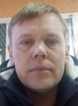 Viktor, 37  , Bucharest