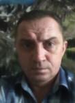 Andron, 42  , Bakchar