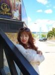 Lana, 60  , Luhansk