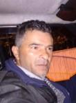 Alexandre , 51, Sao Paulo