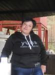 LANA, 36  , Ozersk