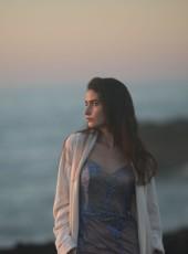 Ami, 29, Morocco, Sale