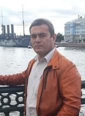 Abdukodir, 48, Russia, Pskov