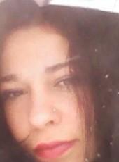 Natasha, 26, Ukraine, Fastiv