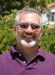 Pettersen, 59  , Providence