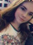 Sabrina, 20  , Jacksonville (State of Florida)
