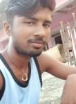 Rajayadava, 20  , Noida