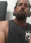 Ryan, 41  , Brisbane