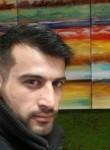 Damir, 33, Moscow