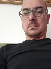 Sandro, 44, Croatia, Rijeka