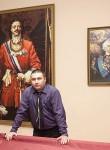 Дмитрий, 31 год, Удельная